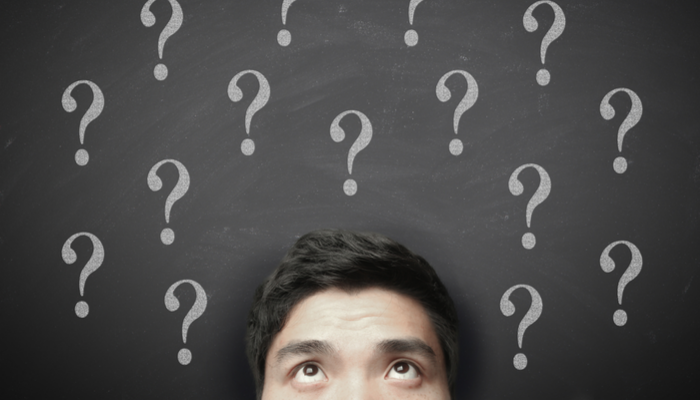 8 questions I wanted answered before I became a commercial science writer
