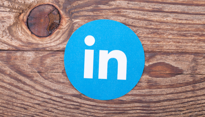 A beginner's guide to using LinkedIn ads for life science marketing