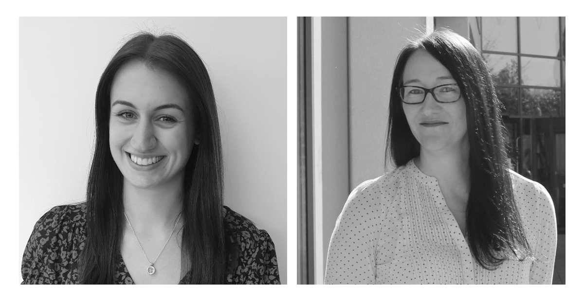 BioStrata further strengthens specialist life science marketing team with new hires