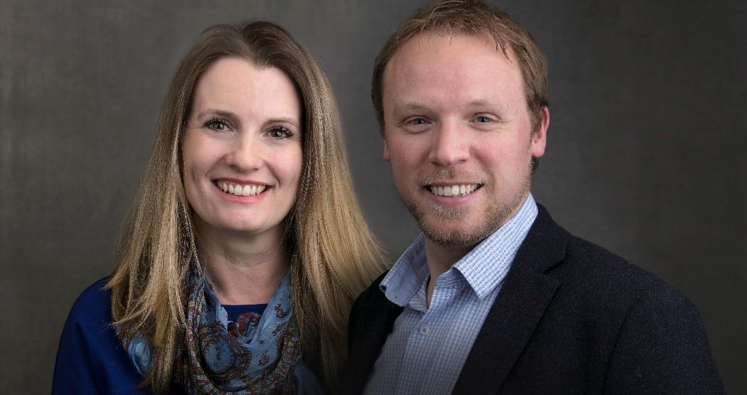BioStrata receives Queen's Award for Enterprise