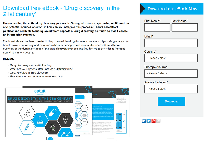 Life science effective landing page.png