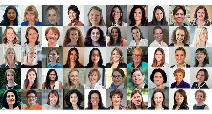 Collage of Movers and Shakers 2017.jpg