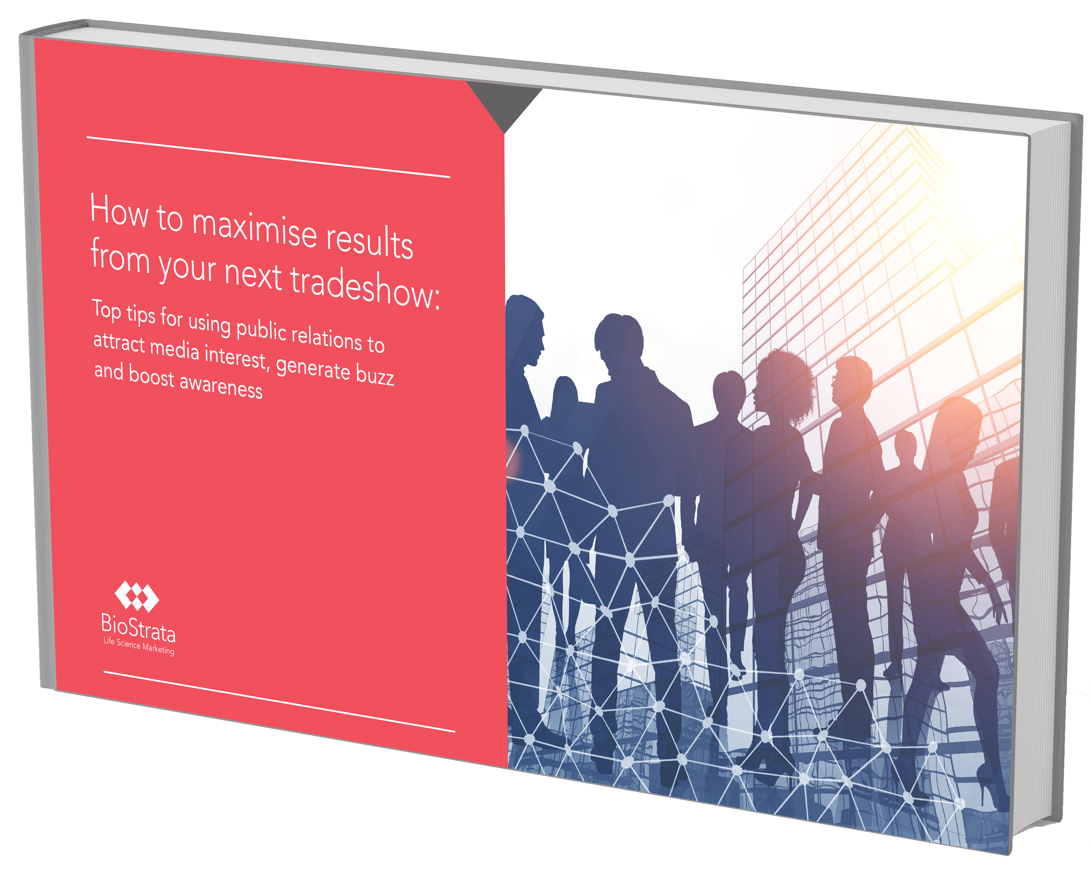 Download your free PR tradeshow guide-1