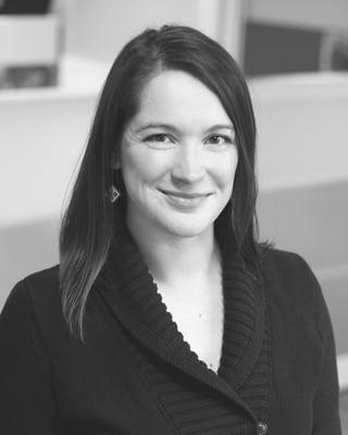 Jessica Grant, PR Account Director at BioStrata