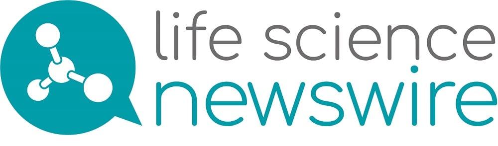 LSNewswire logo final 1000x200