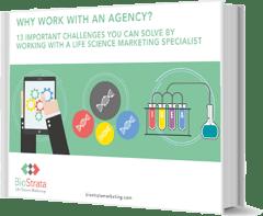 Why choose agency ebook thumb v2