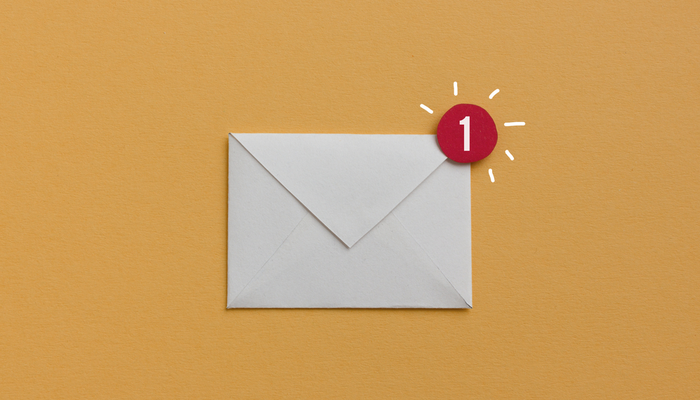 The three essential factors underpinning effective email marketing in the life science sector